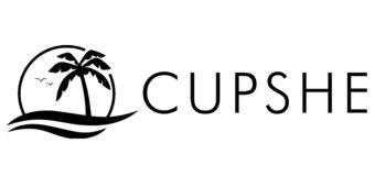 Cupshe – DAS LEBEN AUF DEM STRAND