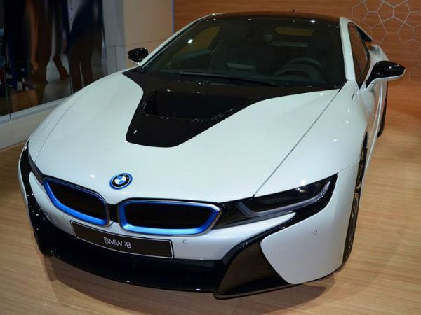 2018 bmw i8 interior. Perfect 2018 2018 BMW I8 Facelift Throughout Bmw Interior C