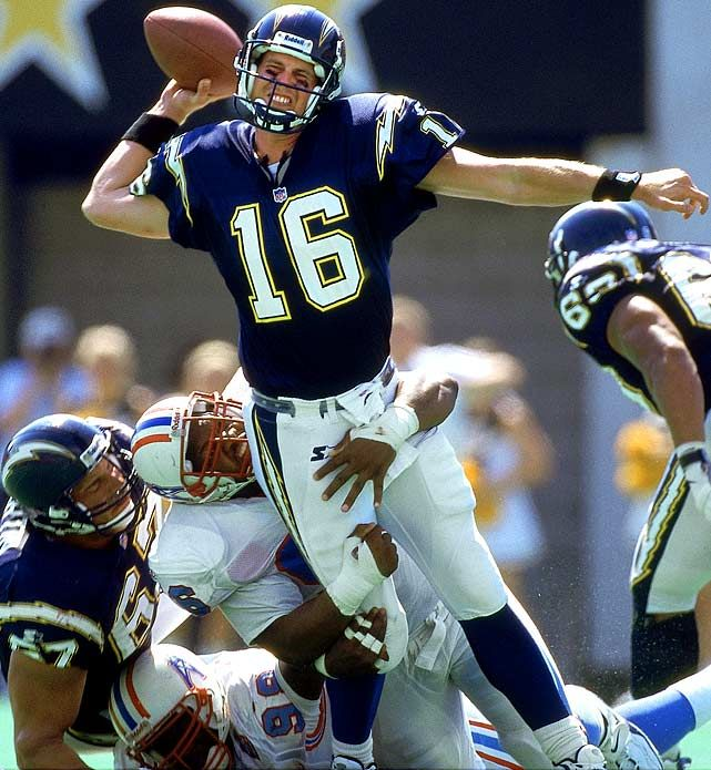 San Diego Chargers Facts: 507 Best Images About San Diego Chargers On Pinterest