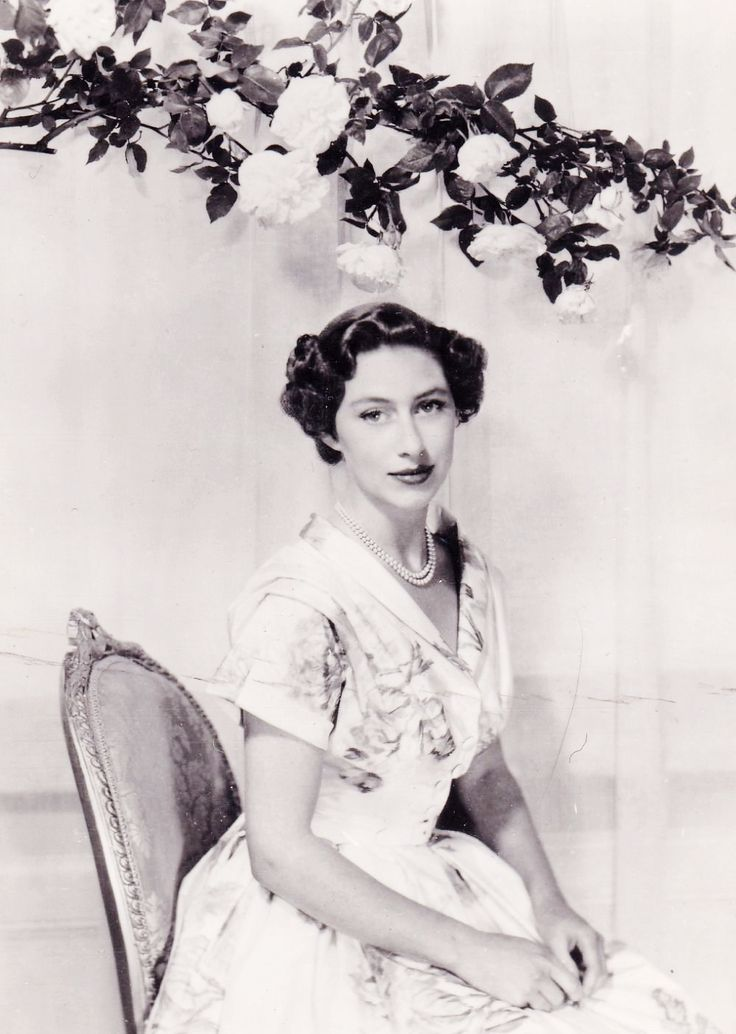 princess margaret - photo #10