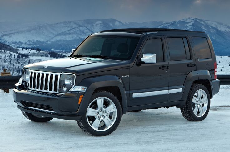 2016 Jeep Patriot Accessories >> 2015 Hummer Jeep That Looks Like-A - 必应 Images | I Jeep IT ...