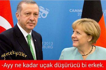 TURKIYE RUSYA UCAK