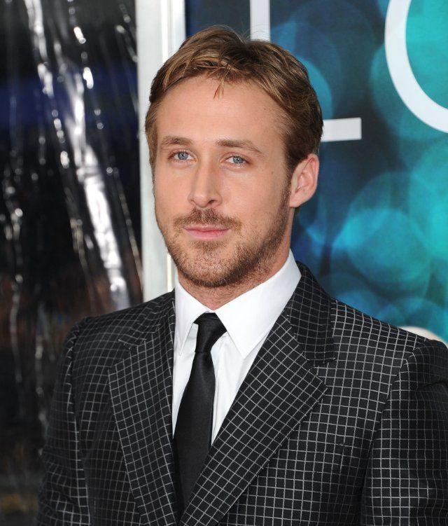 Ryan Gosling at ...Actor Ryan Gosling Imdb