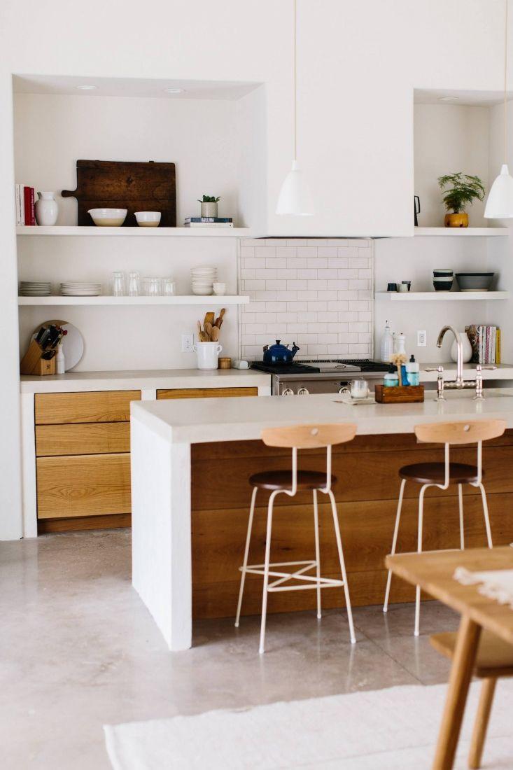 33 best White cabinets & tile floor images on Pinterest ...