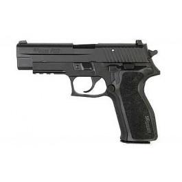 Sig Sauer P226 E2 40 cal