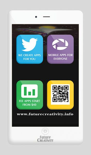 http://www.futurecreativity.ca http://www.futurecreativity.info  crash courses, mobile learning, tutoring  Mobile apps for students, teachers and professors