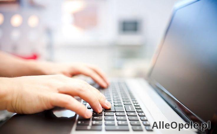 Praca przez internet,Praca w domu. Darmowe szkolenia (cała polska)