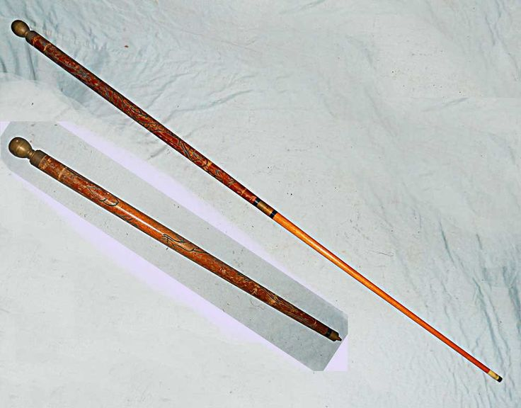 1000 Ideas About Pool Cues For Sale On Pinterest Pool