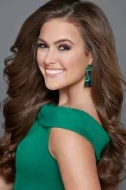 Miss Teen USA 2017 will be crowned on July 29th/20171 The winner will go to New York City for a year and live with Miss USA 2017 and Miss Universe 2017! Who is your pick to win Miss Teen USA 2017? Make your predictions at Pageant Planet today! Here: Miss Arkansas Teen USA 2017