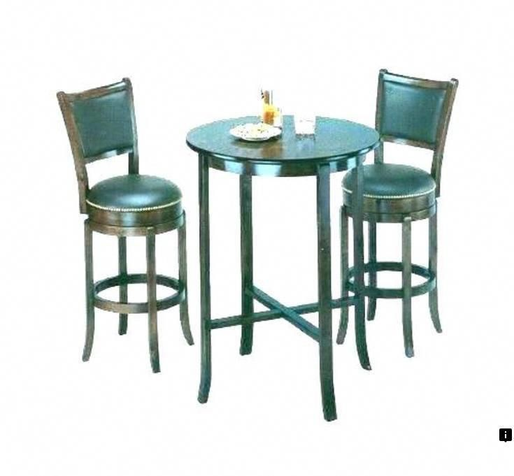 learn more about bistro table just click on the link to find out rh pinterest com