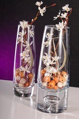 Lina váza