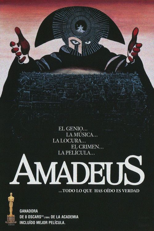 (=Full.HD=) Amadeus Full Movie Online | Download  Free Movie | Stream Amadeus Full Movie Download free | Amadeus Full Online Movie HD | Watch Free Full Movies Online HD  | Amadeus Full HD Movie Free Online  | #Amadeus #FullMovie #movie #film Amadeus  Full Movie Download free - Amadeus Full Movie
