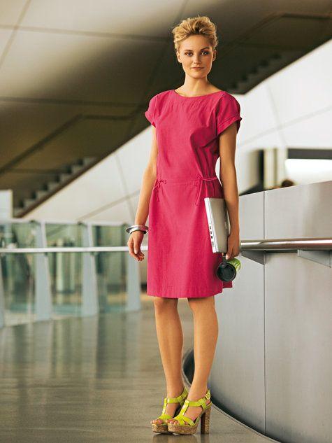 141 besten Kleid nähen Bilder auf Pinterest | Kleid nähen ...