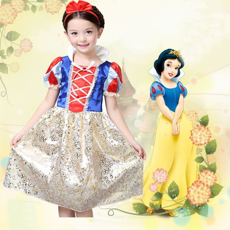 Cheap dress cutter, Buy Quality dresse directly from China costume tiger Suppliers:     Retail,New 2016 Summer Kids Baby Girl Dress Snow White Princess Dresses Cosplay Costumes,Cosplay Dress,Fantasi