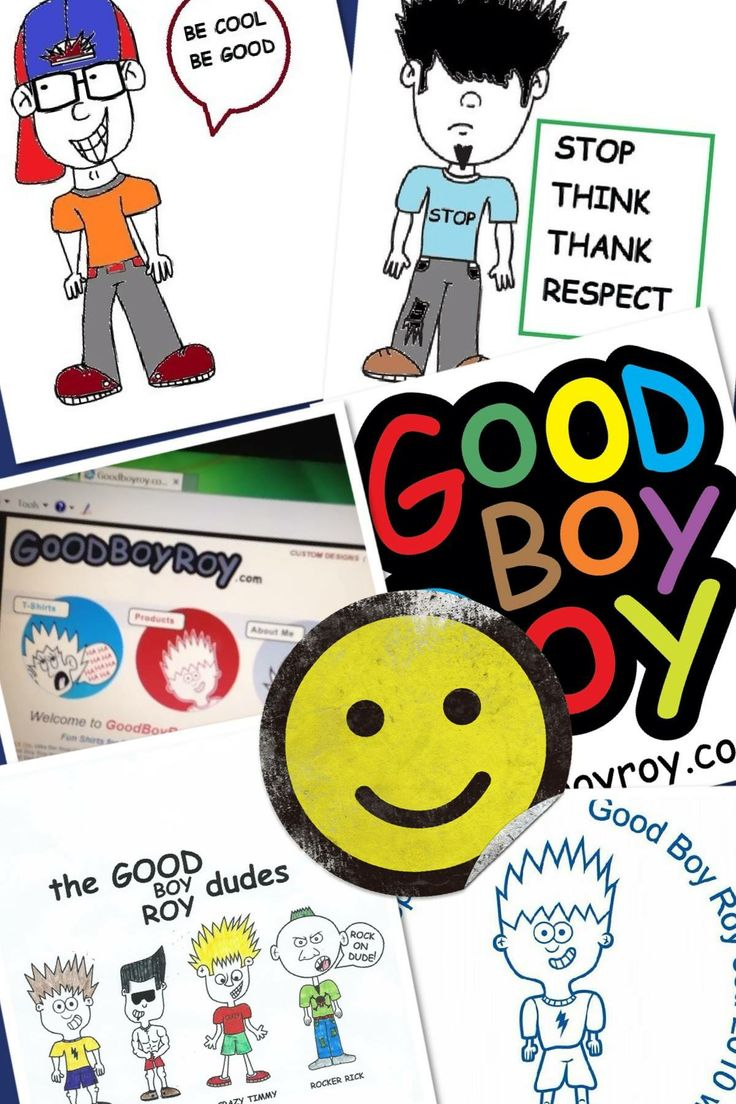 108 best good boy roy images on pinterest business marketing