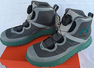 Best 25 Gore Tex Hiking Boots Ideas On Pinterest Gore