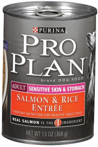 Ingredients In Purina Sensitive System Dry Cat Food Ingredients