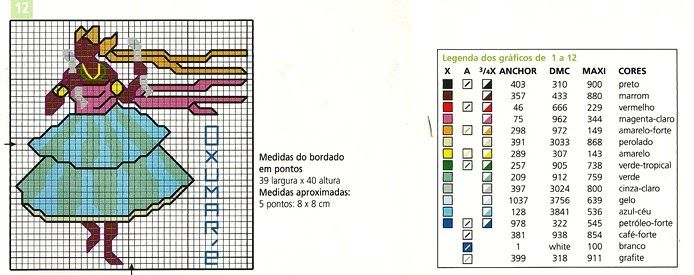1d.jpg (694×275)