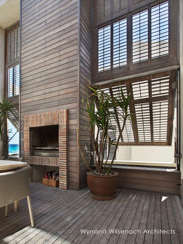 veranda a monter soi meme free veranda ouverture totale rennes veranda aluminium a monter soi. Black Bedroom Furniture Sets. Home Design Ideas