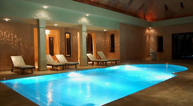Spa | Spa - Ramada Resort Marrakech Hôtel & Spa