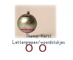 Lettergrepen | Juf Tanja