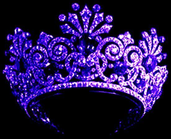 foto de 471 best images about Colors: Purple & Black on Pinterest Neon Purple things and Purple