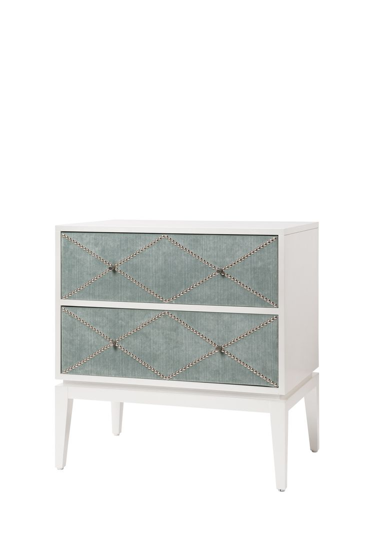 70 best furniture chest nightstand images on pinterest