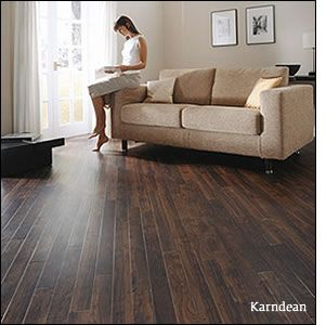 30 best vinyl plank flooring images on pinterest