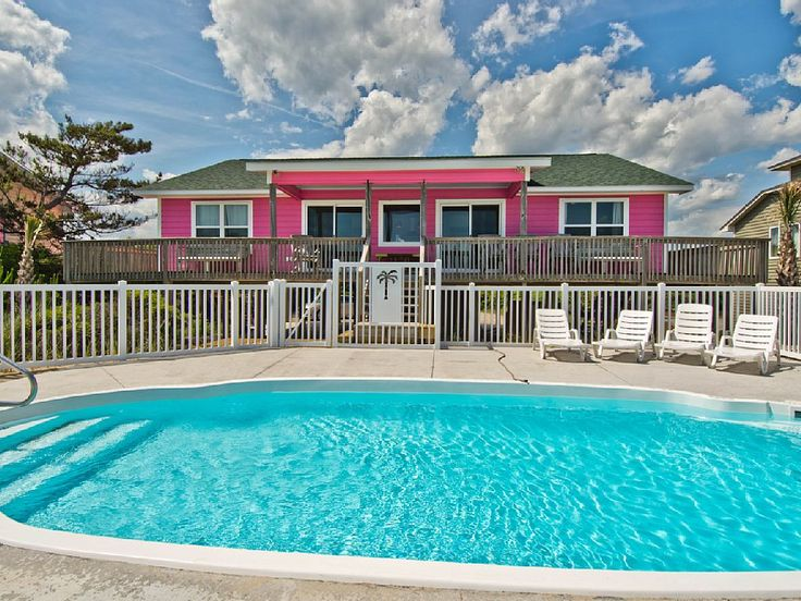 1000 ideas about cottages with pools on pinterest - Cottages to rent with swimming pool ...