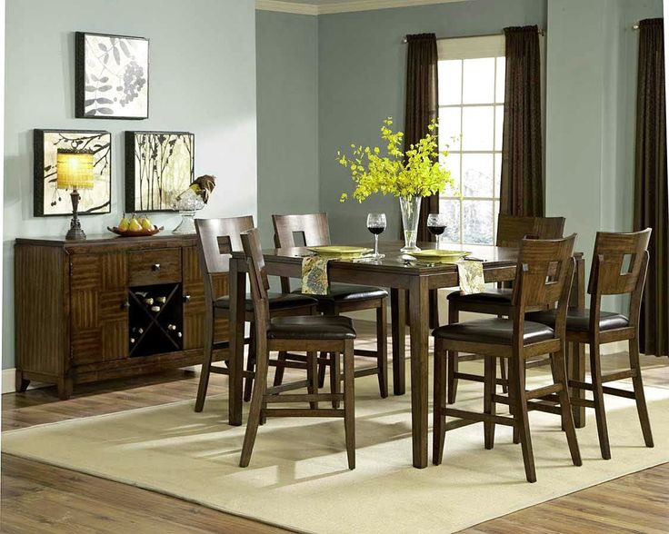 Elegant Dining Table Centerpieces contemporary dining table decor - creditrestore