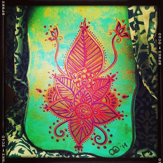 Henna Mehndi Ilford Lane : Best my handmade stuff for sale velvet calavera