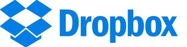Dropbox chiuderà Mailbox e Carousel agli inizi del 2016