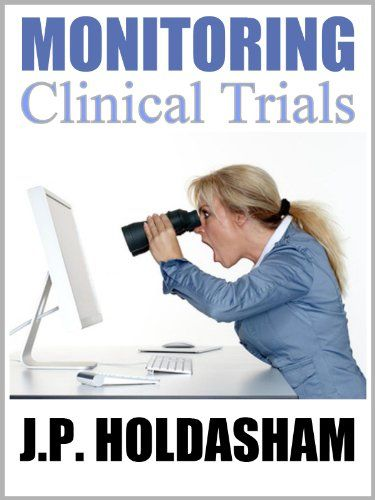 12 best clinical trials info images on pinterest trials for Clinical trial research jobs