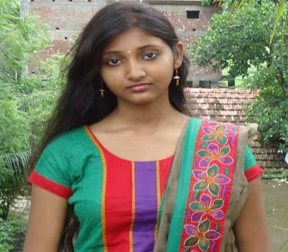 Bangladesh Girl Number, Bangladesh Girl Cell Number -6857