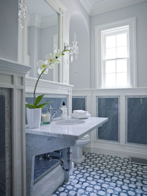 29 Best Images About Sydney Bathroom Renovations On Pinterest Capri Italy North Shore And