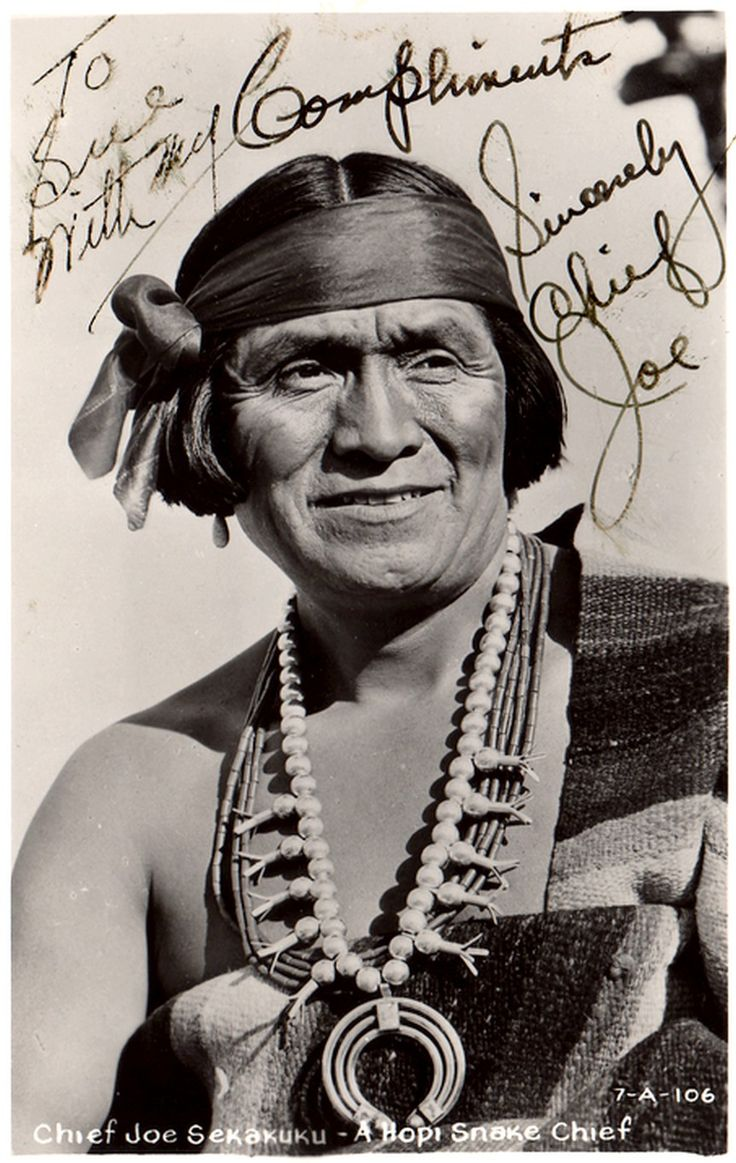 less known facts about native americans 5 things to know about blacks and native americans as images of happy pilgrims and indians play out on tv, take the time to learn a few facts about how we are connected to the original.