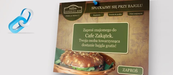 Cafe Zakątek https://www.facebook.com/cafezakatek
