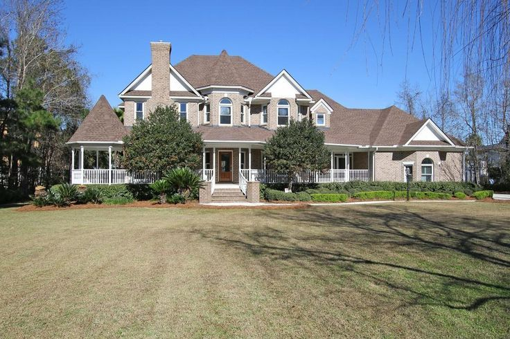 Dunes West - MLS# 16000657 http://ift.tt/1TO3dNq Last Update: Wed Apr 6th 2016 12:00 am   Provided courtesy of Clay Cunningham of Carolina One Real Estate Enjoy your own tropical paradise in this beautiful estate on the Wando River with dock permit in hand. This stately brick home is newly reconstructed  down to the studs. Huge open foyer with study/bedroom to the left and formal dining to the right.Dream kitchen with over-sized island custom cabinetry granite counters and top of the line…