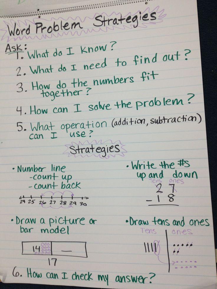 119 best Second grade math images on Pinterest | School, Teaching ...