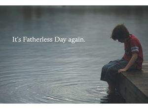 Google Image Result for http://sonswithoutfathers.files.wordpress.com/2010/11/fatherless-day.jpg