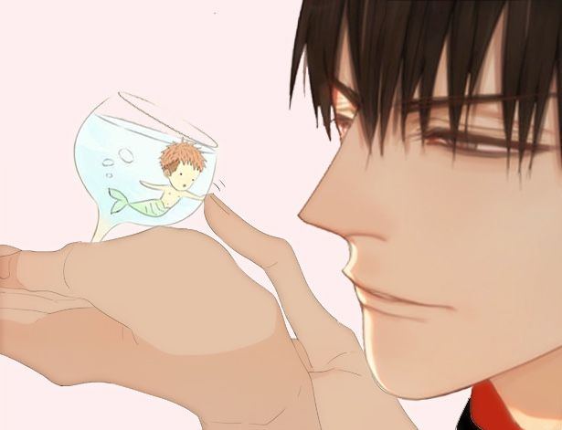 He Tian Mo Guan Shan : Photo