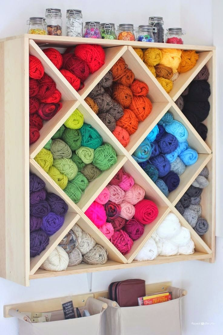 Knitting Roomfi : Best images about shop ideas on pinterest wool