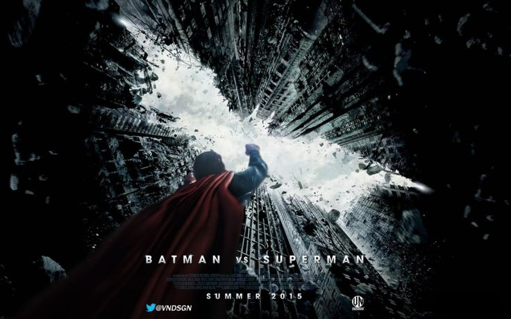 Free Batman Vs Superman Movie Wallpaper Photo @13P « Wallx