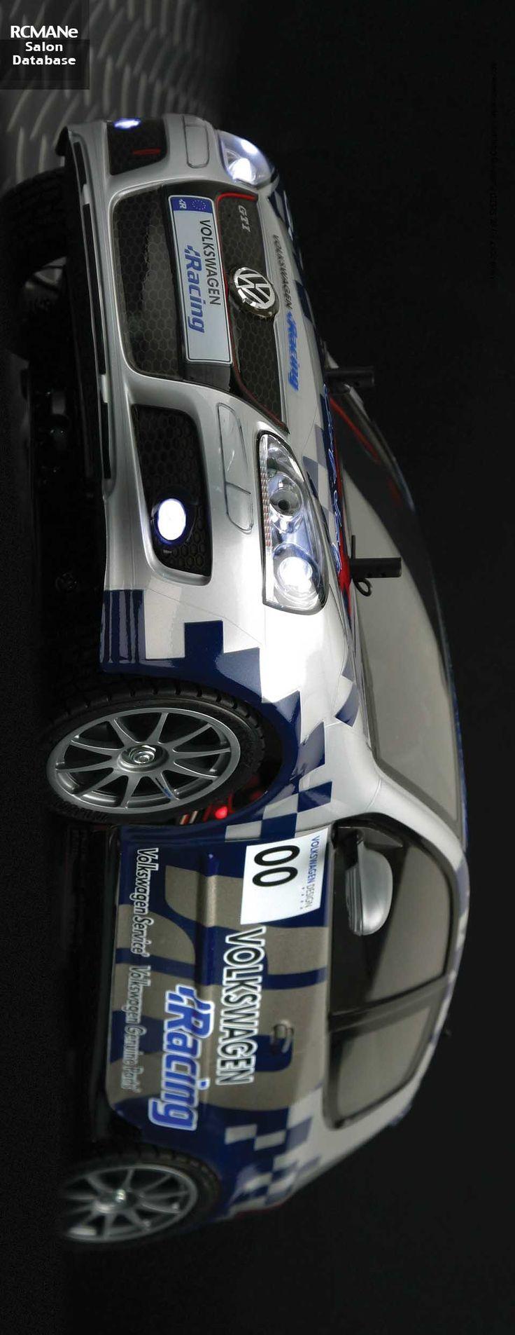 Sa086_tamiya volkswagen golf gti cup car tt 01 type e chassis