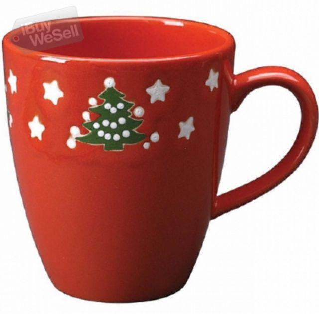 http://www.ibuywesell.com/en_AU/item/Mug+-+unwanted+gift+Bendigo/69476/
