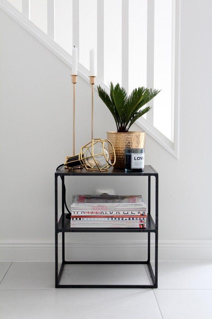 HomeDeco - budget tips interieur