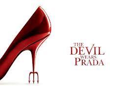 devil wears prada - Google Search