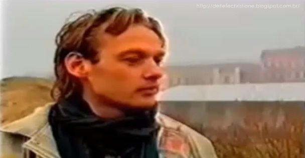 En 1995 (Reportage Spiegel TV)