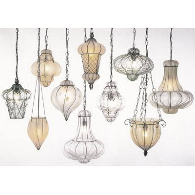251 best deco pendent wall lamp images on pinterest lighting