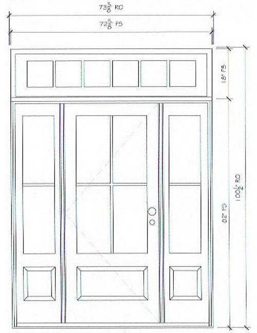 Front Door Drawing 242 best exteriors - front doors images on pinterest | doors